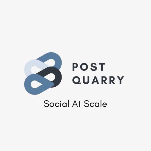 PostQuarry Logo